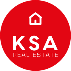 KSA Real Estate